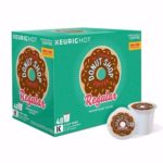 48ct K-Cup Packs $20 Shipped from Brad's Deals