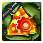 5 FREE Apps This Week from the Amazon App Store