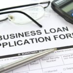 Overwhelmed By Loan Options? How to Find the Right Option for You