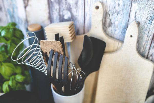 kitchen-cooking-interior-decor