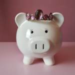 Quirky Ways To Save Money You Would Never Have Thought Of Yourself