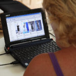 Avoiding Identity Theft While Shopping Online