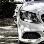 Expensive Errors Eradicated: Car Buying