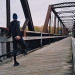 Losing Weight, Not Money