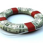 The Assistance You Need to Fight Financial Plights