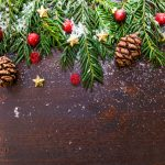Is Your Money Ready For Christmas? Tips To Make The Holidays Less About Money