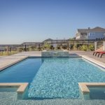 Things to Consider When Getting a Pool