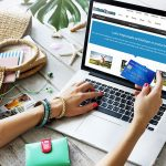 Did You Know You Can Save Cash Every Time You Shop Online?
