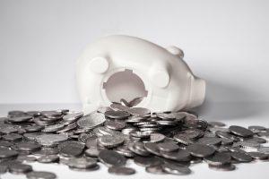 Money Saving Life Hacks for Your Family