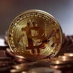 Cryptocurrency Inspiring Gender Equality