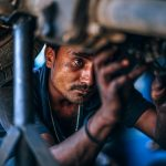 Car Maintenance You Can't Put Off