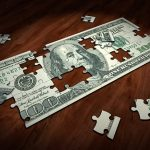 Safe Ways to Fight the Plight of Money Troubles