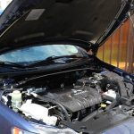 Five Aftermarket Car Parts to Invest in for Safety
