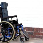 Adjusting To Financial Pressures With A New Disability