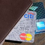 Five Facts Your Credit Card Company Is Trying to Hide From You