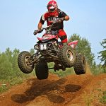 Where To Find the Best Honda ATV Parts