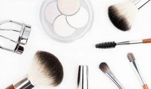 Opening a Cosmetic Practice