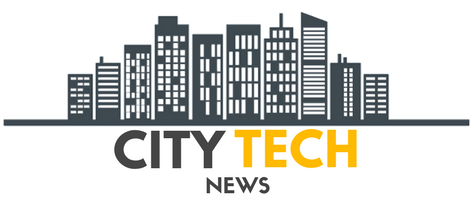City Tech News