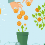 Tips For Growing A Business