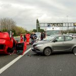 4 Evidence Lawyers Will Gather To Support Your Car Accident Claim