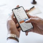 Cryptocurrency CFDs 101, Your Complete Guide