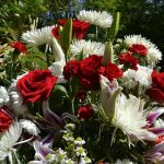 How to Choose the Right Funeral Insurance Policy