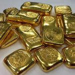 4 Easy Ways to Invest in Gold in Australia