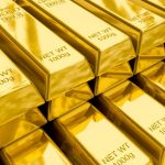 Is Gold The Most Precious Natural Resource In Australia?